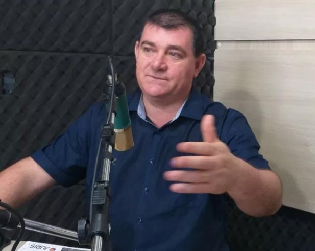 Conselheiros defendem planejamento ambicioso para o São Luiz em 2020