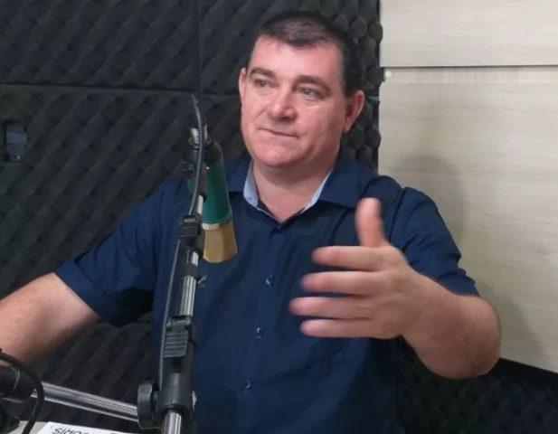 NOTA OFICIAL CONSELHO DELIBERATIVO DO E. C. SÃO LUIZ