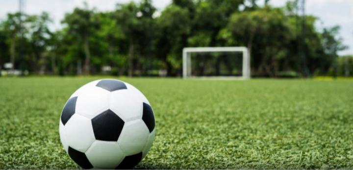Campeonato de futebol de campo de Ijuí começa no domingo