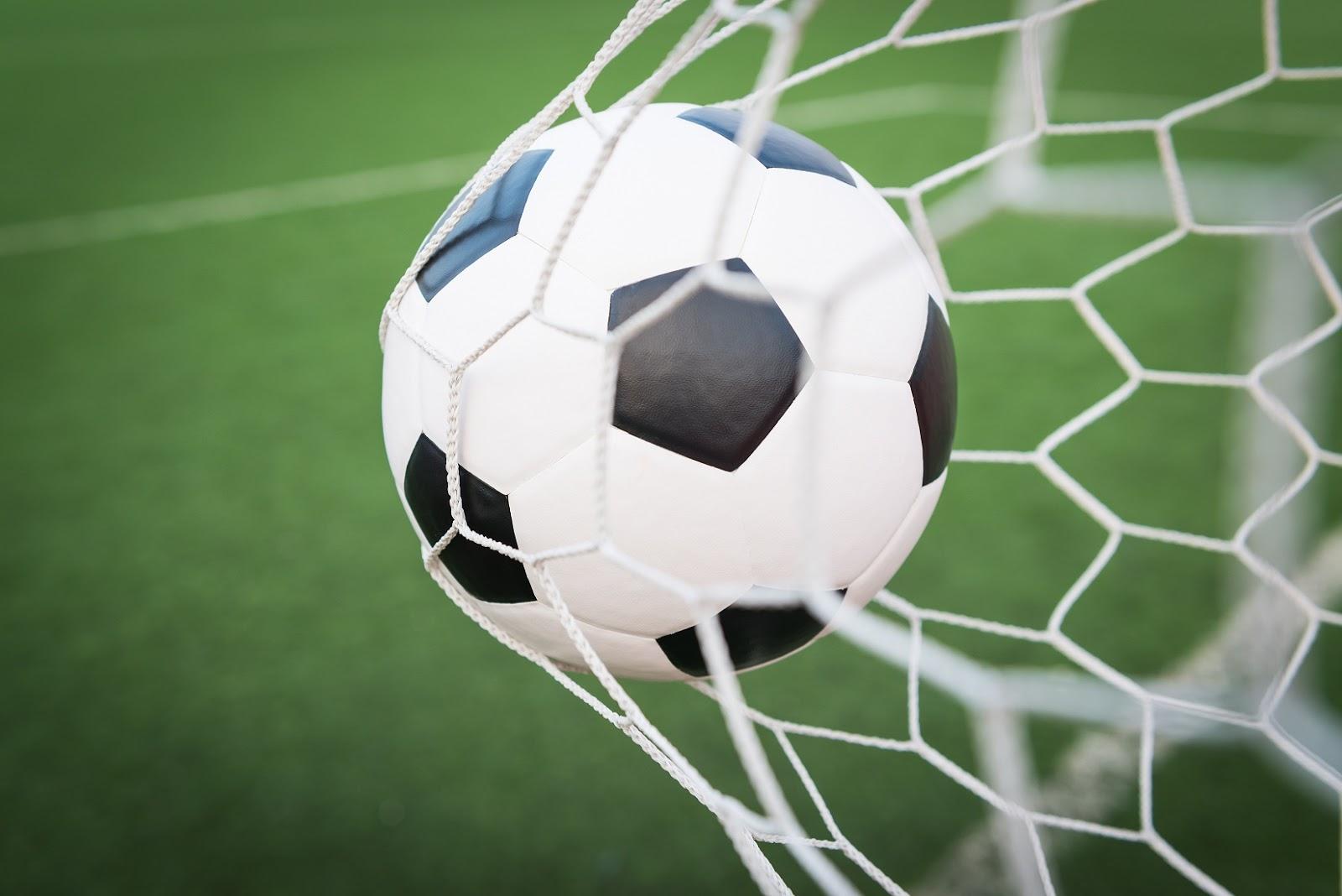 Confira os jogos do campeonato de futebol de campo de Ijuí