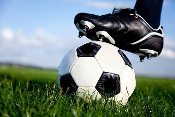 Campeonato de futebol de Augusto Pestana volta a ser disputado dia 6 de Outubro