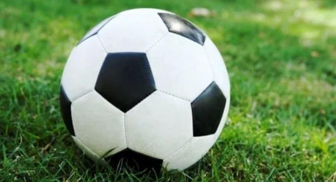 Definidos os duelos das quartas de final da Copa Seu Verardi