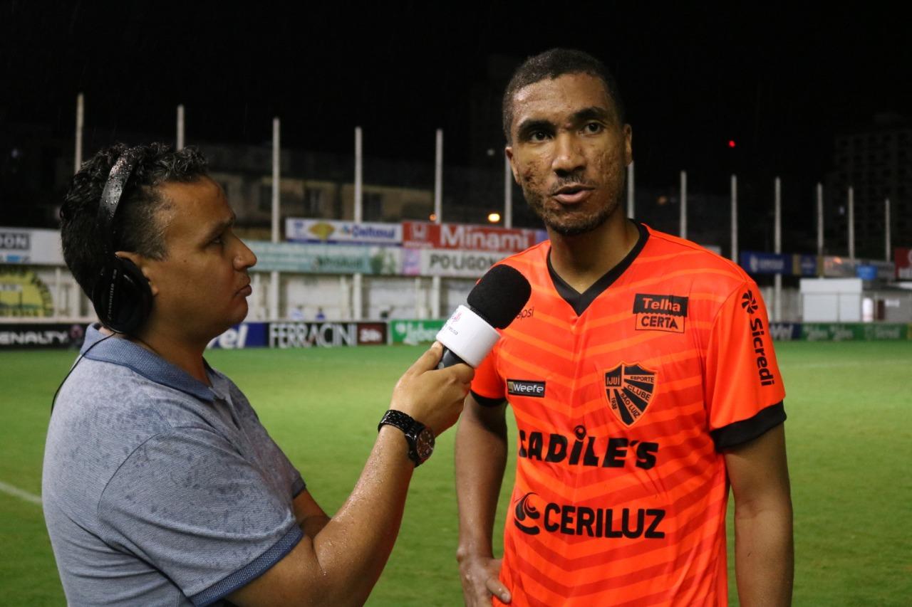 São Luiz anuncia mais dois atletas para 2020