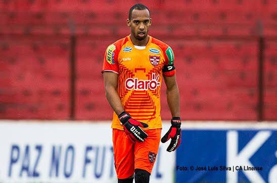 São Luiz anuncia mais duas contratações