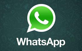 União Frederiquense passa a atender também pelo whatsapp