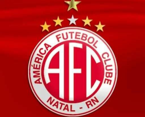 Titular do América/RN, adversário do São Luiz na Copa do Brasil, pega 6 jogos de suspensão