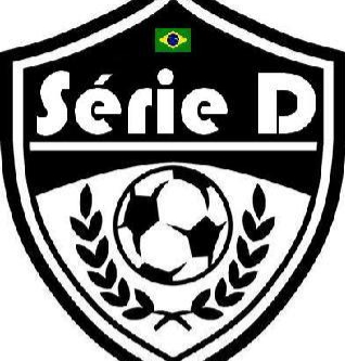 Clubes e jogadores da Série D pedem a CBF  manutenção do brasileiro e cota financeira