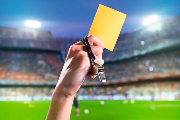 FGF e Sindicato estudam medidas para auxiliar árbitros e assistentes