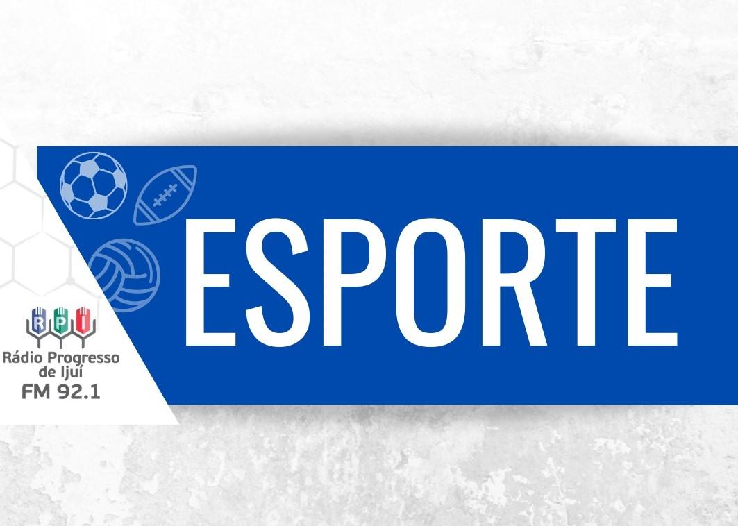 Vanderlei Bombardieri acredita que Copa de Futsal e de Futebol de Campo possam acontecer em setembro e outubro