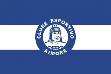 Aimoré tem 13 jogadores acertados para 2021