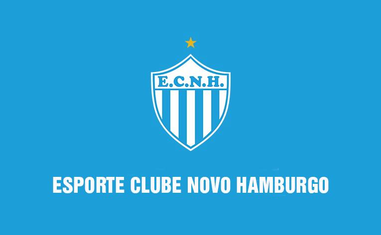 Novo Hamburgo já tem 8 jogadores anunciados para o gauchão 2021