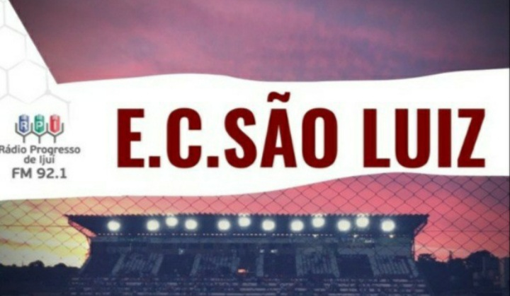 Elenco do São Luiz se reapresenta na segunda-feira