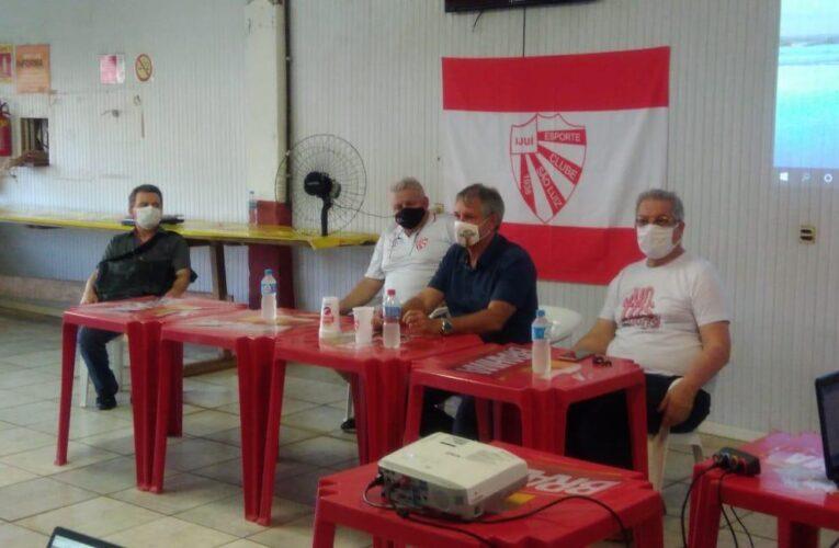 São Luiz lança Campanha para Antecipação de Mensalidades