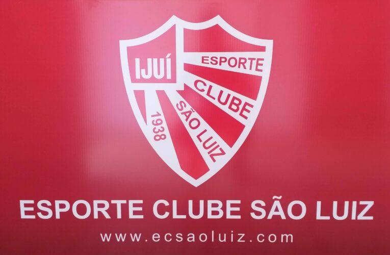 São Luiz tem duas baixas no elenco para Gauchão 2021