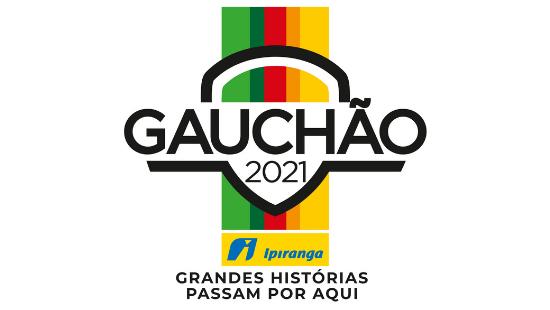 FGF confirma Caxias x São Luiz para domingo(28) pela 7ª rodada do Gauchão