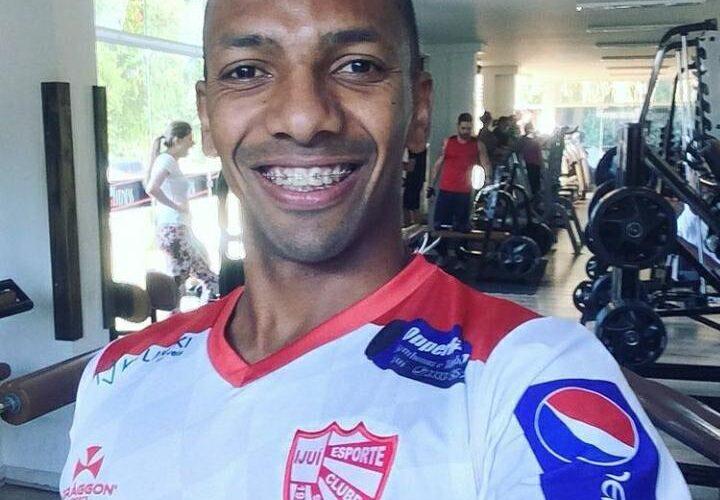 Jean Dias recorda os duelos decisivos entre São Luiz e Aimoré em 2017