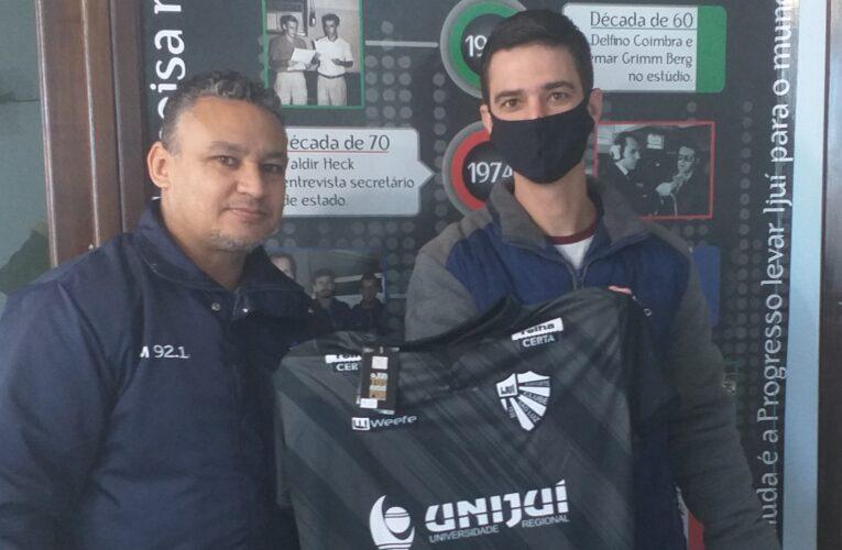Morador da Linha 4 é o vencedor do Bolão do campeonato gaúcho
