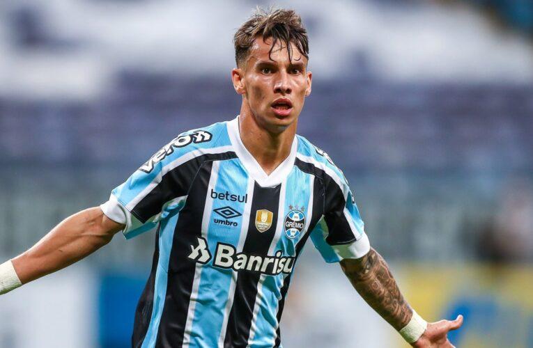 Grêmio empata com o Inter e conquista o tetra gaúcho