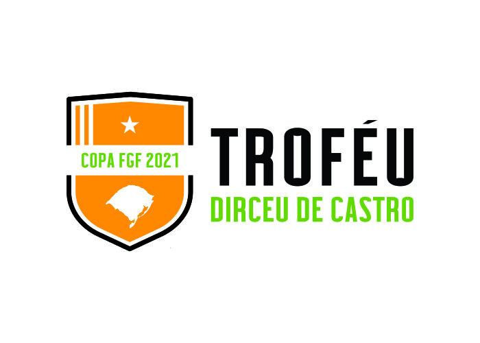Copa FGF 2021 receberá o nome de Troféu Dirceu de Castro