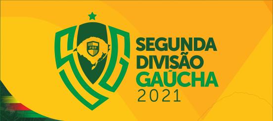 Confira resultados da 5ª rodada e classificação da segunda divisão gaúcha