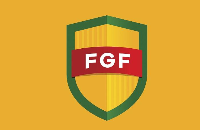 FGF divulga alterações no calendário oficial de competições 2021