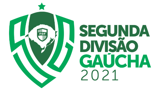 Seis jogos abrem a Segunda Divisão Gaúcha; Confira os resultados