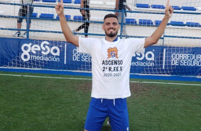 """""""Eu tenho o São Luiz no meu coração"""", destaca o zagueiro Felipe"""