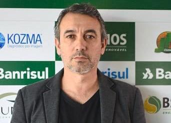 """""""Passou da hora do Gaúcho de Passo Fundo subir"""", afirma o gerente de futebol do clube"""