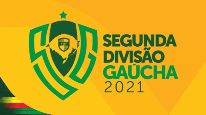 Gaúcho e Santa Cruz largam em vantagem na Segunda Divisão Gaúcha
