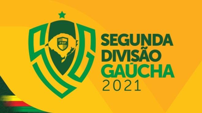 Quartas de final da Segunda Divisão iniciam na terça-feira(08)