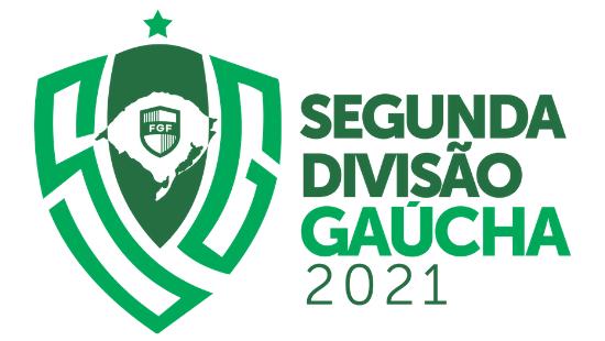 Com W.O, está encerrada a fase de grupos da Segunda Divisão gaúcha