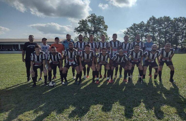 Botafogo de Ijuí conquista título da Copa Ciranda
