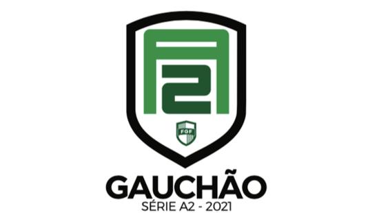 Diretoria da FGF e clubes decidem suspender duas partidas da Série A2 em razão de decisão do TJD